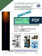 Module 14. Essai labo Béton -TSGO.pdf