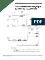 Cours_12_Modele_multiphysique