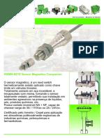 XNNN-0210.pdf
