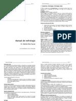manual-nefrologia