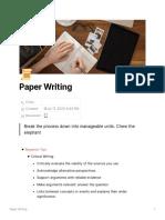 Paper_Writing.pdf
