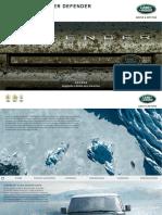 Land-Rover-Defender-Catalogo-1L6632020000BESES01P_tcm291-763585.pdf