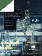 Catálogo GG Custom.pdf