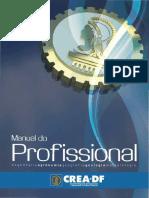 manual_do_profissional_CreaDF-2018
