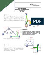 CAP 6 Portafolio 2-2019.pdf