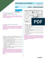 1.3. HISTÓRIA - EXERCÍCIOS PROPOSTOS - VOLUME 1.pdf