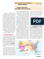 2.1. HISTÓRIA - TEORIA - LIVRO 2.pdf
