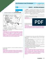 2.3. HISTÓRIA - EXERCÍCIOS PROPOSTOS - VOLUME 2.pdf