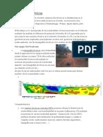 Métodos geotecnia