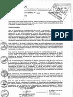 Resolucion1222GG2018Indicadores
