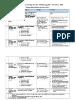1. JADWAL PPDS NOVEMBER  2020.pdf