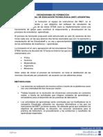 Agenda_inducción_ClouLabs
