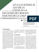 4.2-Fossati-ceiRes-6-4-10