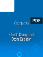 climate%20change