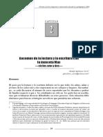 Premio_Investigacion_Innovacion_2009_p_39-56.pdf
