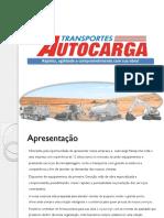 Apresentação Autocarga - NOVO - AG