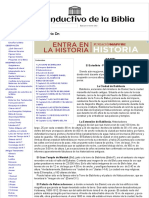 27 Comentario Dn - Estudio Inductivo de la Biblia.pdf