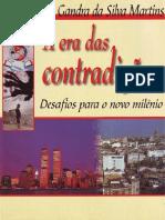 silo.tips_ives-gandra-da-silva-martins-a-era-das-contradioes-desafios-para-o-novo-milenio.pdf