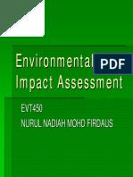 Environmental%20Impact%20Assessment