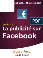 guide-pratique-3-la-publicite-sur-facebook.pdf