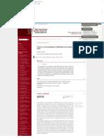 covid-19_ de la pandémie à l'infodémieet la chasse aux fake news.pdf