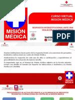 581672145769%2Fvirtualeducation%2F3427%2Fcontenidos%2F4803%2FRespuesta_Interinstitucional_ante_una_violacion_a_la_Mision_Medica