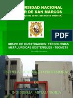 arqueometalurgia