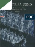 StrutturaUomo-ManualeDiAnatomiaArtistica_vol2_text.pdf