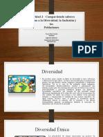 Actividad-3-Compartiendo-saberes-en-torno-a-la-Diversidad-la-Inclusion-y-las-Poblaciones-pdf