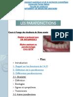 parafonctions (1).pdf