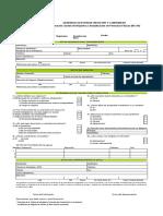 Declaracion Jurada de Registro y Actualizacion de Personas Fisicas (RC-01)-Copiar