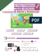 Problemas-de-Adición-y-Sustracción-para-Primero-de-Primaria-1.pdf