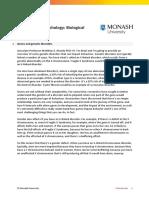 PSYCH_MOD02_BIOL_TRANSCRIPT_GENES_GEN_DISORDERS