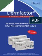 draft brosur Dermfactor.pdf