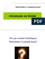 Modelagem Matemática Computacional - Scilab,.pdf