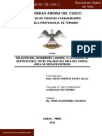 Diego_Tesis_bachiller_2017.pdf