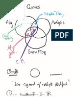 Fermat-Last-theorem.pdf