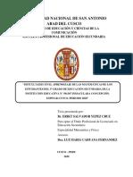 T DIFICULTADES EN EL APRENDIZAJE DE MATEMÁTICA.pdf
