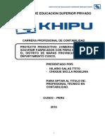 PROYECTO-CORREGIDO-PARA-IMPRIMIR-FABRICA-DE-ROPA (Reparado).pdf