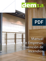 manual_empresas prev de incendios.pdf