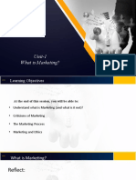 Session  1 - Marketing -Introduction (1)