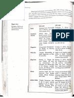 jack ellie.pdf