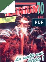 tehnium_international_1999_-_12