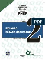 sociologia livro.pdf