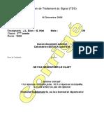corrige_exam_QCM2006