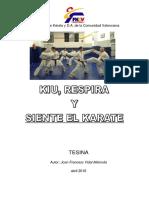 TESINA-6-DAN-Joan-F-Vidal kiu respira y siente el karate