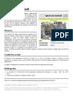 Iglesia_de_Gantiadi