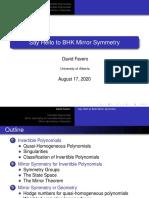 BHKMSWSSIA2020.pdf