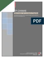 TP N°10 Détermination de la constante d'équilibre .pdf