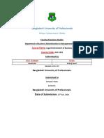 Assignment 2-25.07.20